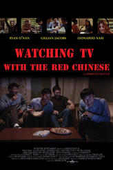 Watching TV With the Red Chinese showtimes and tickets