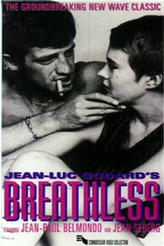 Breathless showtimes and tickets