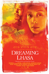 Dreaming Lhasa showtimes and tickets