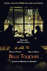 Belle Toujours showtimes and tickets