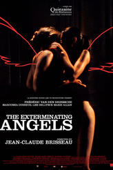 Exterminating Angels showtimes and tickets