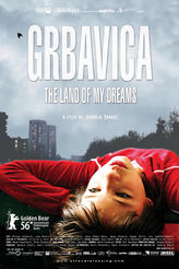 Grbavica: The Land of My Dreams showtimes and tickets
