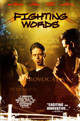 Fighting Words showtimes and tickets