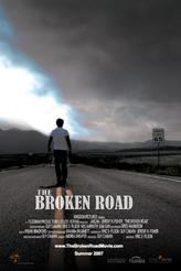 The Broken Road showtimes and tickets