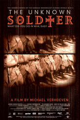 The Unknown Soldier showtimes and tickets