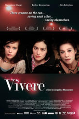 Vivere showtimes and tickets