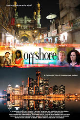 Offshore showtimes and tickets