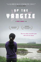 Up the Yangtze showtimes and tickets