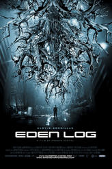 Eden Log showtimes and tickets