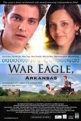 War Eagle, Arkansas showtimes and tickets