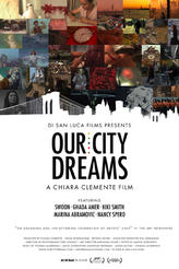Our City Dreams showtimes and tickets