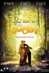 Gooby showtimes and tickets