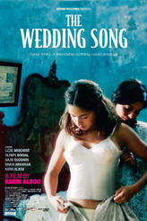 Le Chant des mariées showtimes and tickets