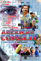 American Cowslip showtimes and tickets