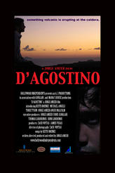 D'Agostino showtimes and tickets
