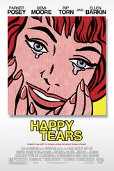 Happy Tears showtimes and tickets