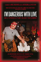 I'm Dangerous With Love showtimes and tickets