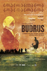 Budrus showtimes and tickets