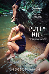 Putty Hill showtimes and tickets