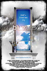 Clear Blue Tuesday showtimes and tickets