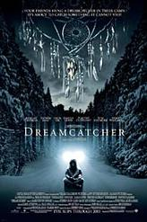 Dreamcatcher - DLP (Digital Projection) showtimes and tickets