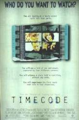Timecode (2000) showtimes and tickets