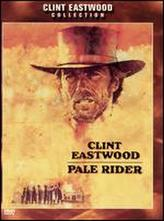 Pale Rider showtimes and tickets