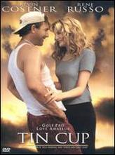 Tin Cup showtimes and tickets