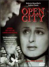 Open City showtimes and tickets