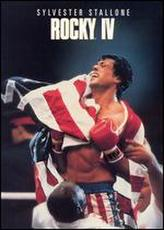 Rocky IV (1985) showtimes and tickets