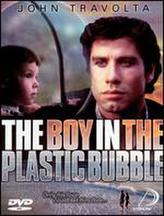 The Boy in the Plastic Bubble showtimes and tickets