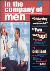 In the Company of Men showtimes and tickets