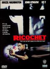 Ricochet showtimes and tickets