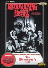 Blood Sucking Freaks showtimes and tickets