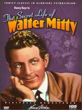 The Secret Life of Walter Mitty (1947) showtimes and tickets