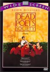 Dead Poets Society showtimes and tickets