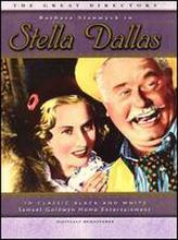 Stella Dallas showtimes and tickets