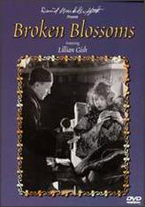 Broken Blossoms showtimes and tickets