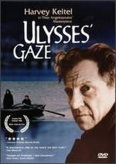 Ulysses' Gaze showtimes and tickets