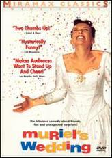 Muriel's Wedding showtimes and tickets