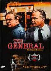 The General (1998) showtimes and tickets
