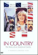 In Country (1989) showtimes and tickets