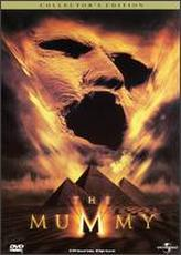 The Mummy (1999) showtimes and tickets