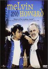 Melvin and Howard showtimes and tickets