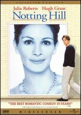 Notting Hill showtimes and tickets