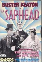 Saphead showtimes and tickets