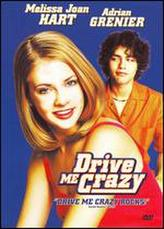 Drive Me Crazy showtimes and tickets