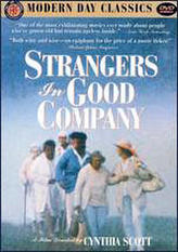 Strangers in Good Company showtimes and tickets