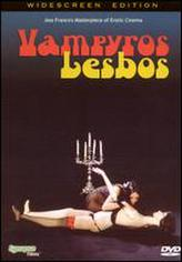 Vampyros Lesbos showtimes and tickets