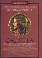 Caligula showtimes and tickets